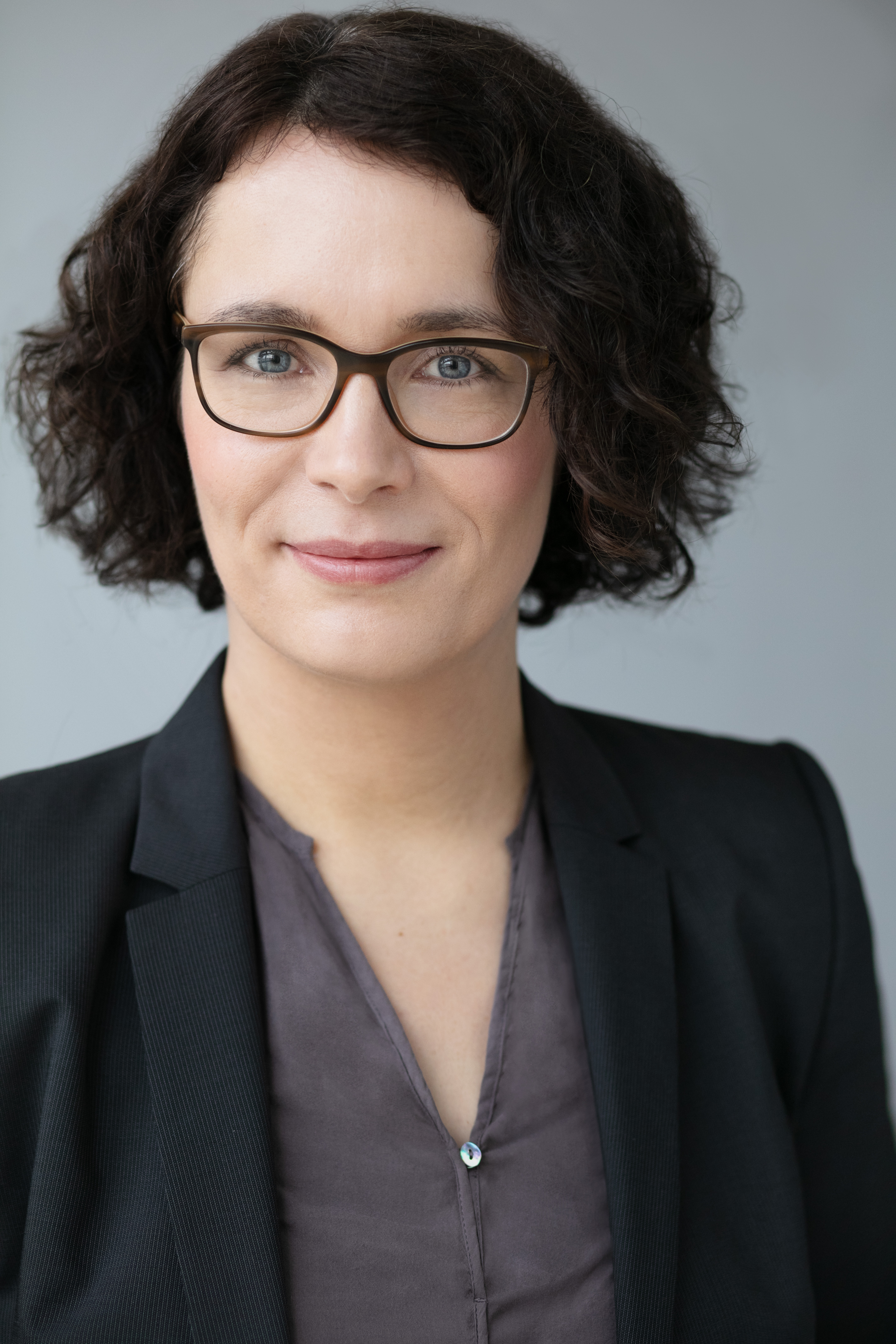 Photo von Dr. Franziska Kuschel