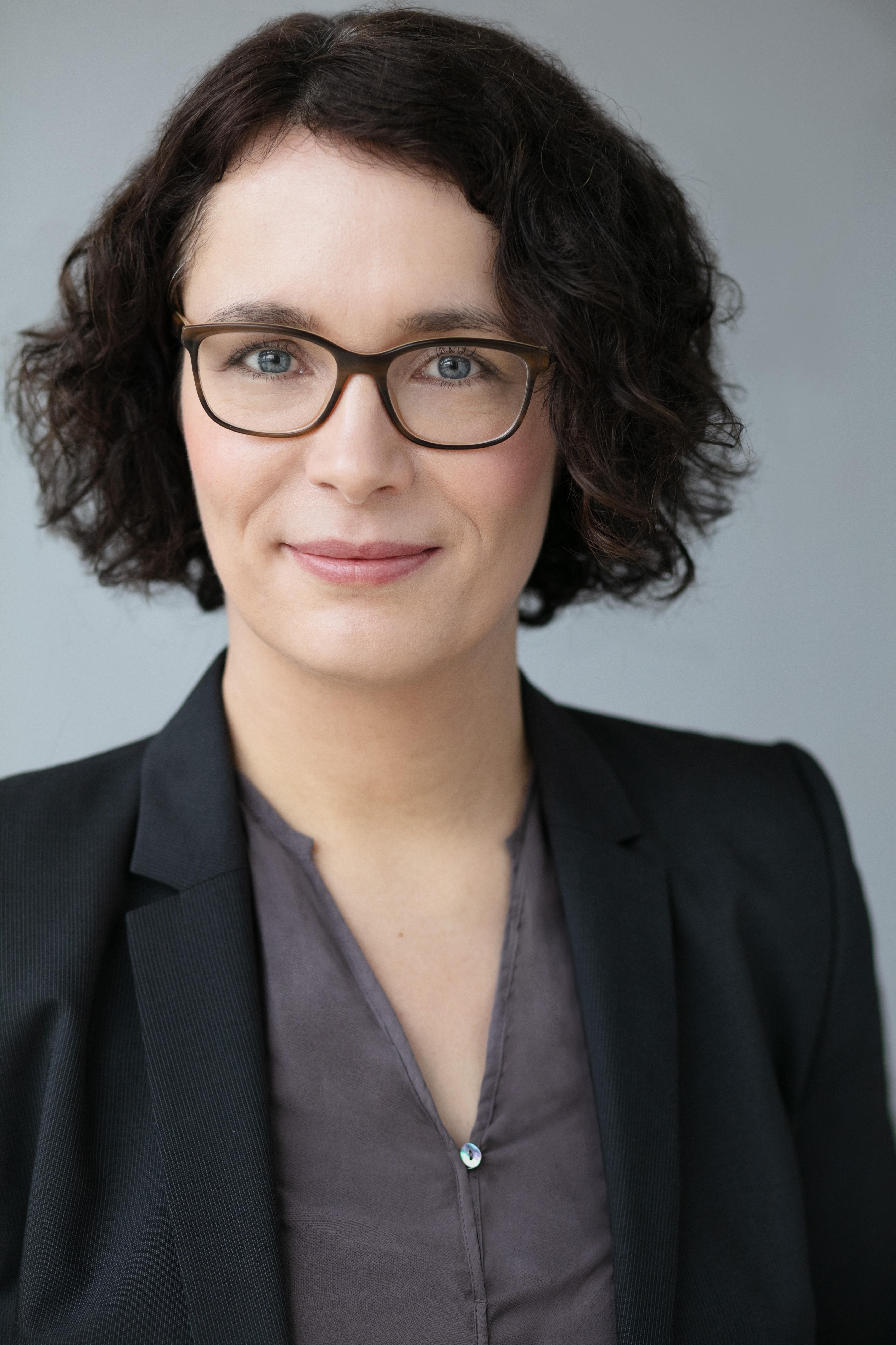 Photo von Franziska Kuschel.
